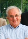 Maurizio Rosci